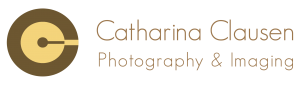 Catharina Clausen Photography and Imaging